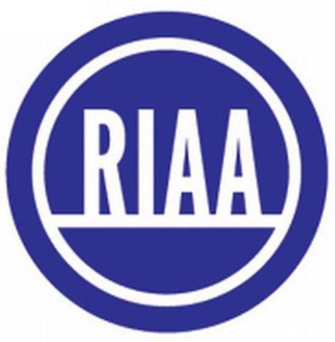 RIAA Founded