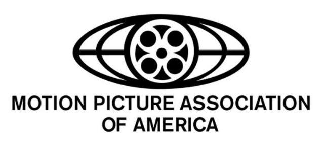 MPAA Founded