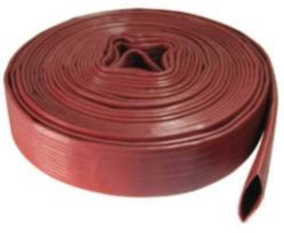 Invention of Synthetic Rubber