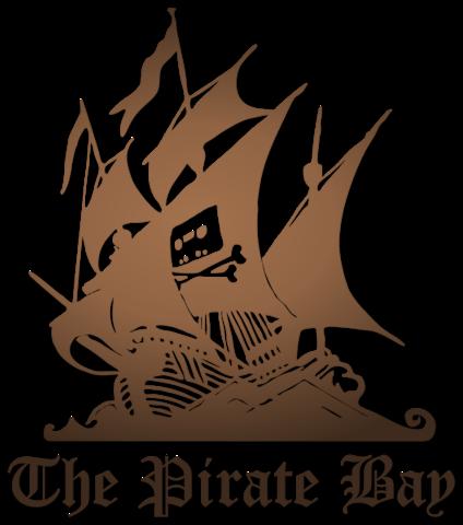 Pirate Bay Taken to Court