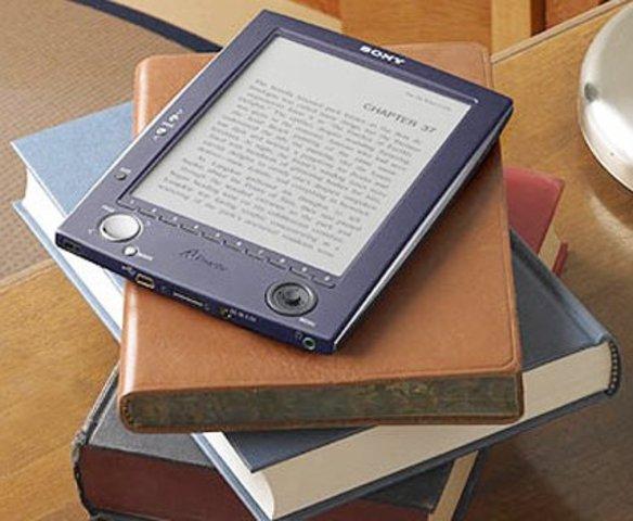 Llibre digital