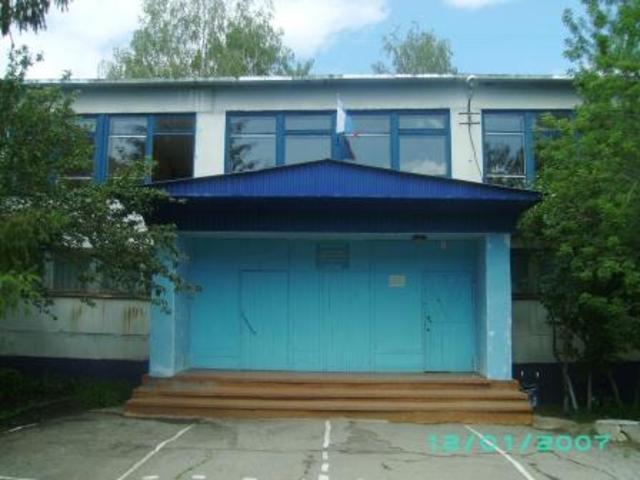 Детский сад № 20 «Дружная семейка» открыт в мае 1973 года.