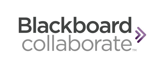 Greg M. Blackboard Collaborate Session on Building a PLN