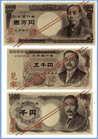 Four zaibatsu dominate Japan's economy