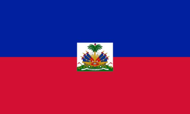 Independencia de Haití