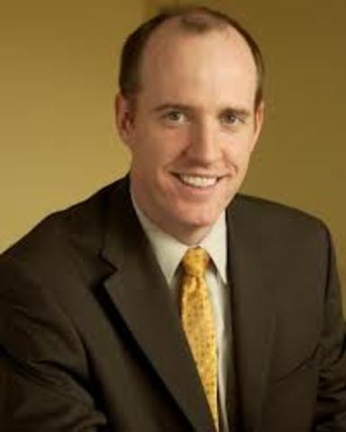 Senator Bill Cunningham