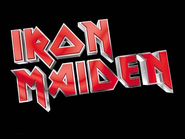 Dècada dels 70 Heavy metal