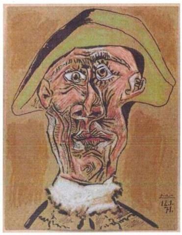 из художественного музея Кюнстхал (Голландия) украдено семь картин, стоимость которых  достигает сотни миллионов долларов