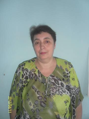 Заслуженный педагог
