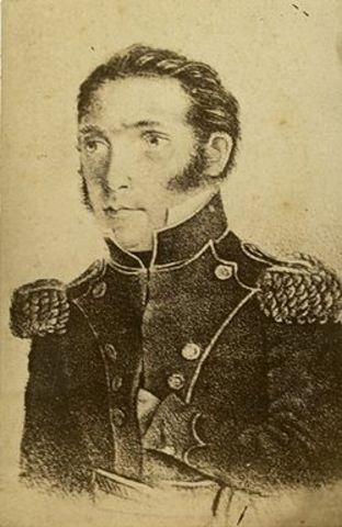 Batalla de Guayabos(Uruguay)