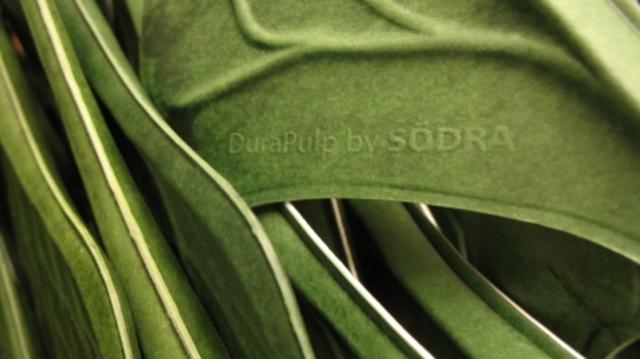 comercialización masiva de materiales orgánicos