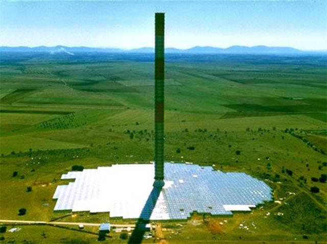 instalación de yottatorres de energía