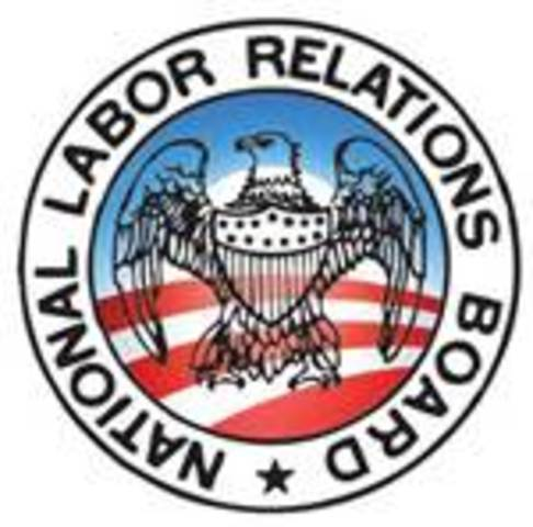 National Labor Union Organized