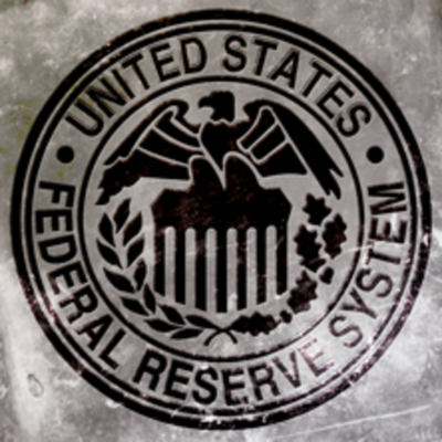 The History of American Banking timeline