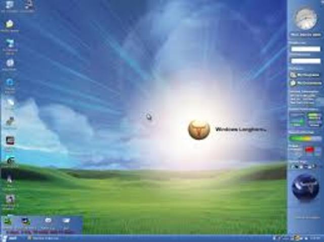 Nueva Version Se Prueba De Windows