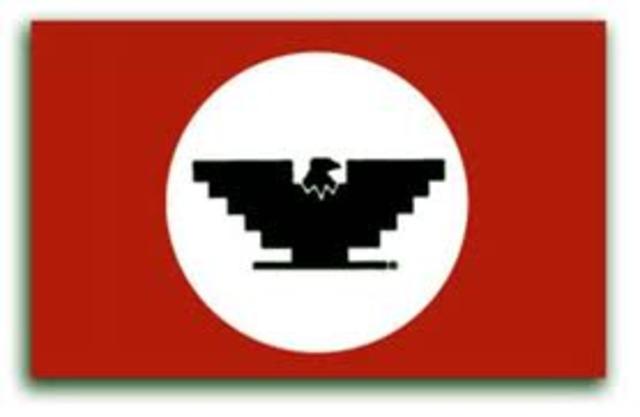 United Farm Workers Organizaing Commitee (UFWOC)