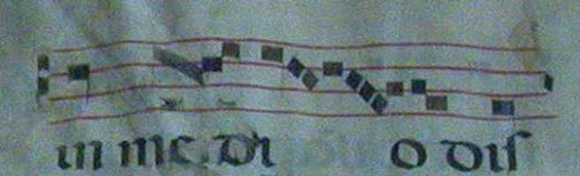 Notació quadrada