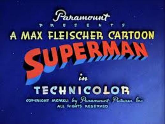First CGI film titles