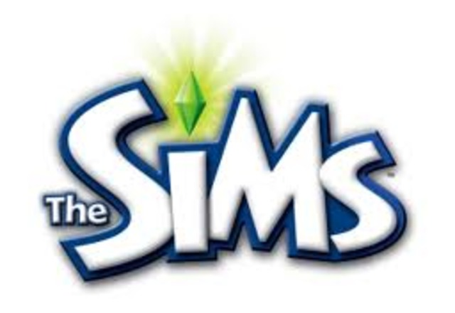 Sims launched