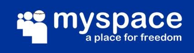 MySpace launched
