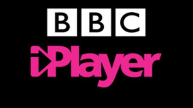 BBC iPlayer went live