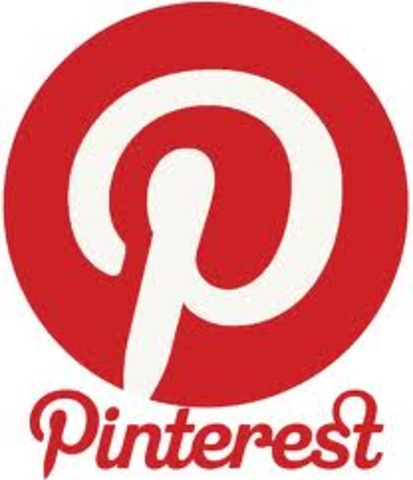 Pininterest launched