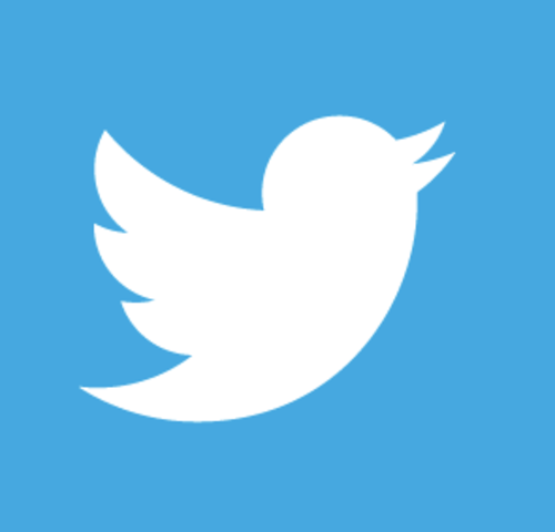 Twitter hit 100 million monthly active users