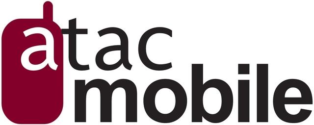 Lancio Atac mobile