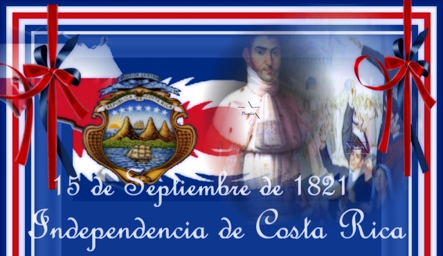 Guerra de Independencia de Costa Rica