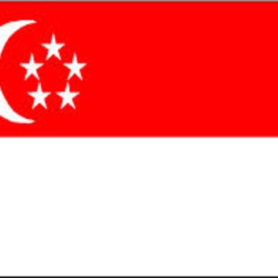 Singapore timeline
