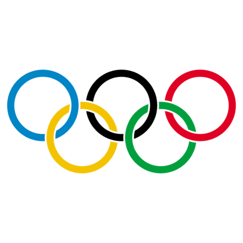 World Events: Olympics cancelled