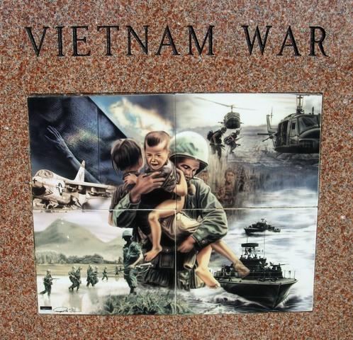 Vietnam War