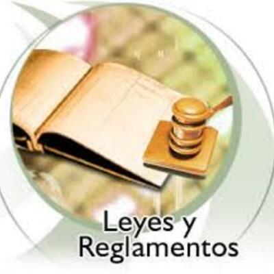 LEYES, DECRETOS Y RESOLUCIONES DE SALUD timeline
