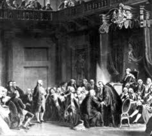 Administration of Justice Act (The Intolerable Acts)