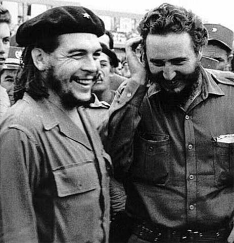 Cuba : Guerra