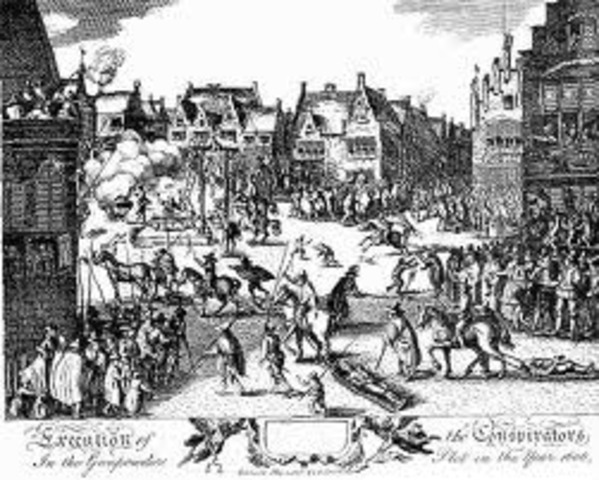 The Quartering Act (The Intolerable Acts)