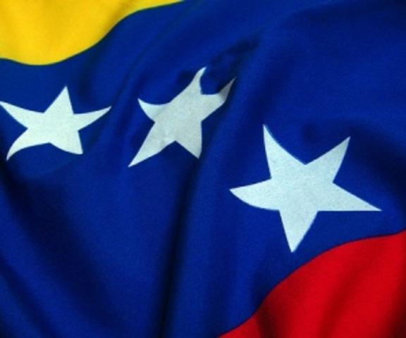 Venezuela : Guerra