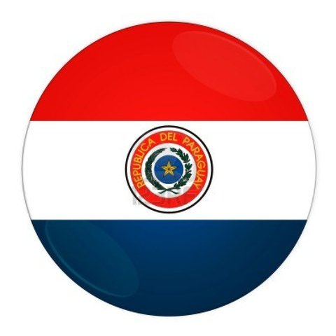 Paraguay : Guerra