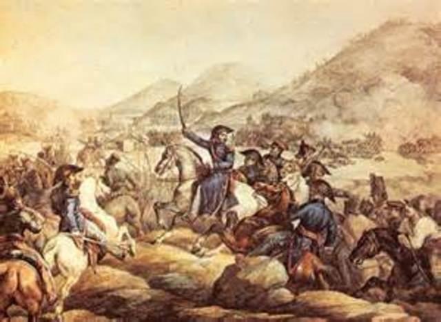 Batalla Guatemala