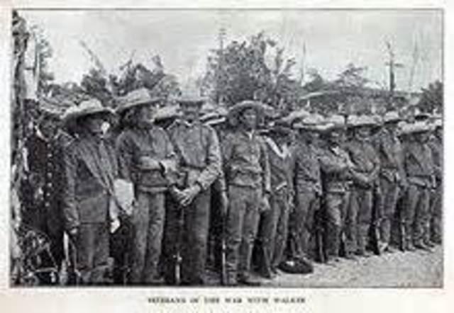 Batalla Costa Rica