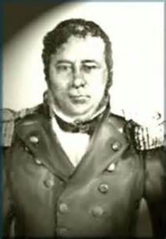 Batalla Rep.Dominicana