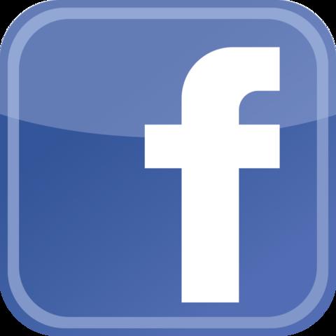 facebook started