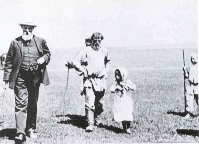 Отмена телесных наказаний крестьян