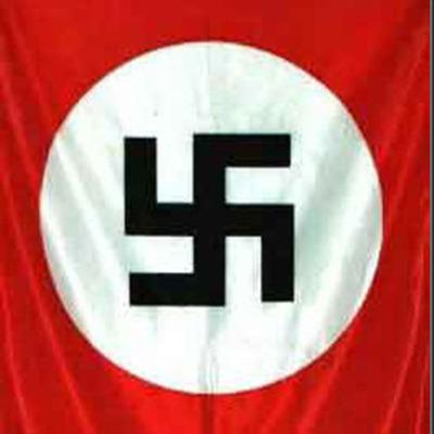 Il Nazismo timeline