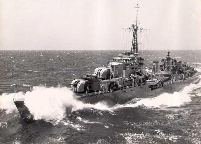 Escalation (Gulf of Tonkin Resolution)