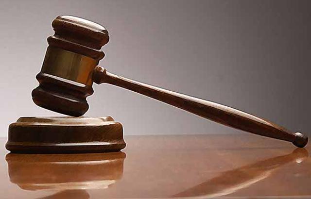 The Tinker v Des Moines Case