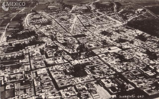 Tercer Ciudad del Reino