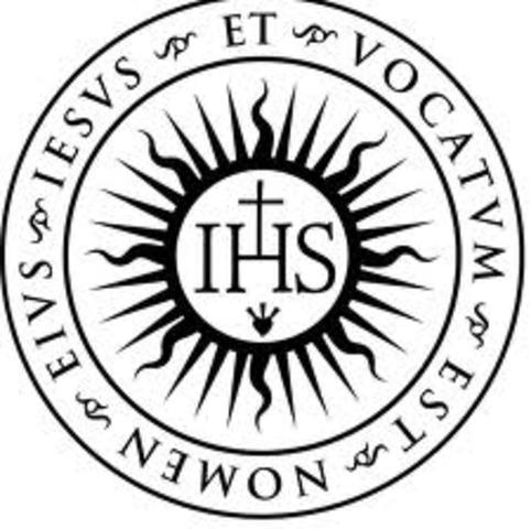 Orden Jesuita