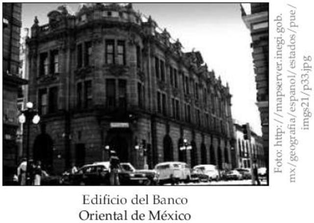 Corporativo Bancario