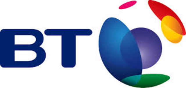 BT Group founded